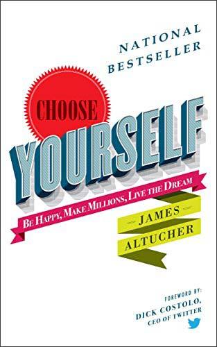 Choose Yourself-2