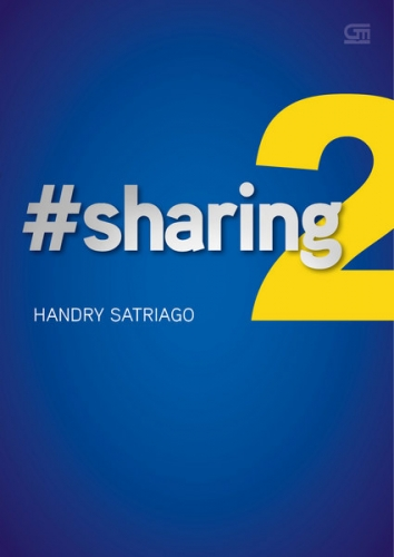 Sharing 2